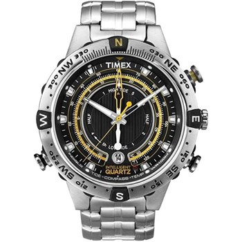 Ceas Timex E-TIDE T2N738 Intelligent Quartz