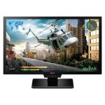 Monitor Gaming LED 24 LG 24GM77 Full HD 1ms 144Hz 24gm77-b