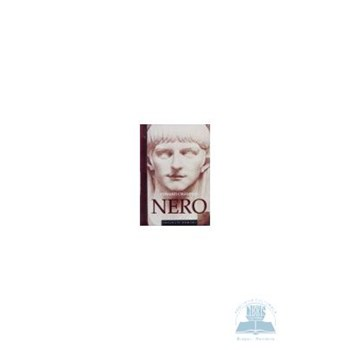 Nero - Edward Champlin 973-571-585-6