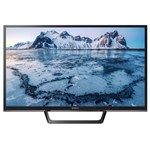 Televizor Smart LED, Sony BRAVIA KDL-32WE615B, 80 cm, HD