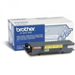 Toner Brother TN-1030 Negru 1000 pag. tn1030
