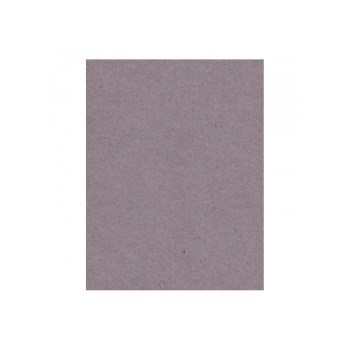 Creativity Backgrounds Smoke Grey 43 - Fundal carton 2.72 x 11m