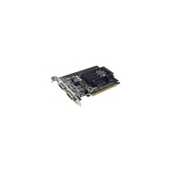 Placa Video EVGA Geforce GT 610, 2GB, GDDR3, 64 bit