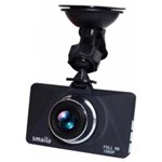 Camera auto Smailo Optic, Full HD, TFT de 3""