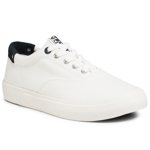 Sneakers NAPAPIJRI - Ollie NA4ERR Bright White 002