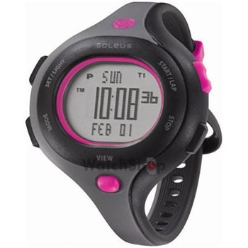 Ceas Soleus CHICKED SR009-011