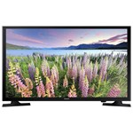 Samsung Televizor LED Smart 32J5200, 80 cm, Full HD
