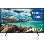 TV Samsung UE-65RU7102, UHD, Smart, UHD Dimming, Contrast Enhancer, HDR 10+, WiFi, Auto Game Mode,DVB-T2C