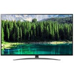 LG LG 65SM8600PLA 65 inch 4K NanoCell Display with Local Dimming