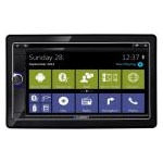 Multimedia Player auto Blaupunkt Cape Town 945 GPS DVD Android Touch