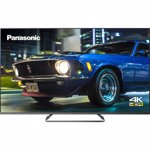 Televizor Panasonic TX-50HX810E, 126 cm, Smart, 4K Ultra HD, LED