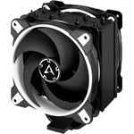 Cooler procesor ARCTIC Freezer 34 eSports DUO White acfre00061a