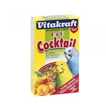 Vitakraft Cocktail Fructe- perusi