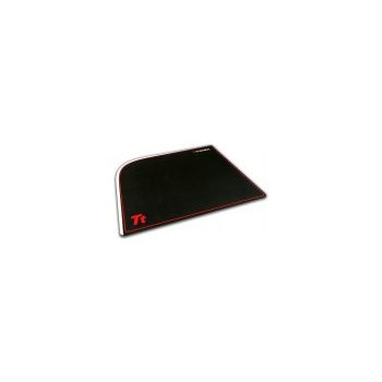 Mousepad Thermaltake Tt eSPORTS Dasher