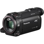Camera video Panasonic HC-VXF990 Negru