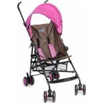 Carucior sport Buggy U-Grow Swift UBGY-BP ubgy-bp