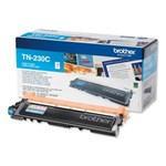 Brother Toner TN230 Cyan