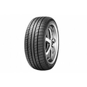 Anvelopa all-season Sunfull Sf-983 As 205/55R16 94V All Season