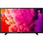 Televizor LED PHILIPS 32PHT4203/12, HD, 80 cm