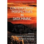 Contemporary Perspectives in Data Mining (Contemporary Perspectives in Data Mining)