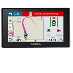 "Garmin DriveAssist 50 (Lifetime Maps) 5"" + Harta Full Europa"