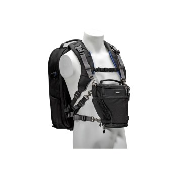 Think Tank Backpack Connection Kit - sistem de prindere la rucsac