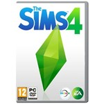 THE SIMS 4 RO PC