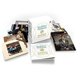 Murray Perahia - The Awards Collection - Box set