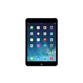 Apple iPad Mini 2 32GB, Wi-Fi, 3G/LTE - negru