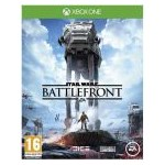 Joc Xbox One Star Wars Battlefront
