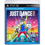 Joc consola Ubisoft Ltd JUST DANCE 2018 PS3