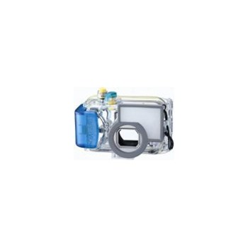 Accesoriu foto-video Canon Waterproof Case WP-DC5