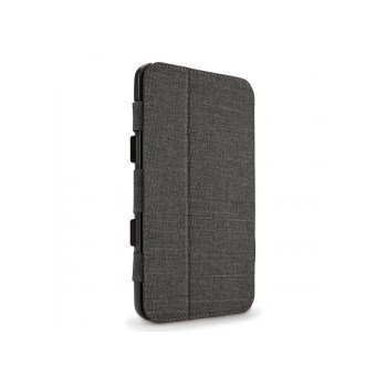 "Case Logic SnapView Folio FSG-1073 - husa Galaxy TAB 3 7"" negru"