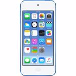 iPod Original Touch 7 Apple Blue 32Gb