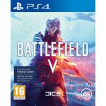 Joc PS4 Battlefield V