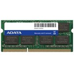 Memorie laptop ADATA 8GB DDR3L 1600MHz CL11