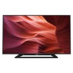 Televizor LED 102 cm Philips 40PFH4200 Full HD