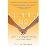 Opening Up
