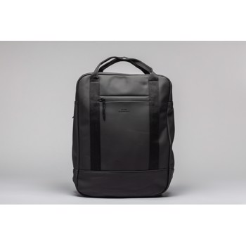 Ison Backpack Lotus