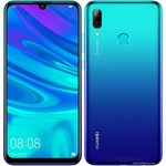 Smartphone Huawei P Smart (2019) 64GB Dual SIM Midnight Black