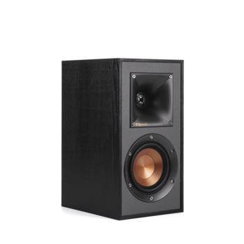 Boxe Klipsch Reference R-41M
