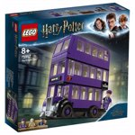 LEGO Harry Potter - Knight Bus 75957