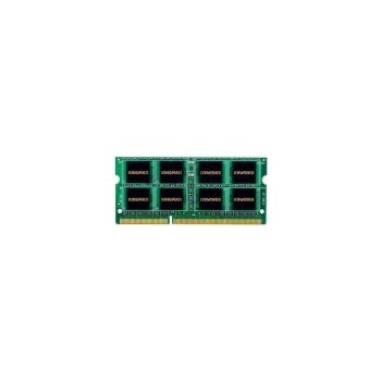 Memorie Laptop Kingmax SO-DIMM DDR3, 1x8GB, 1333MHz