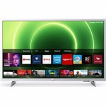 Televizor Philips 43PFS6855/12, 108 cm, Smart, Full HD, LED, Clasa A+