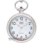 Ceas Q&Q POCKET WATCH C170-204Y