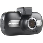 Camera video auto Camera Auto DVR Quad HD Nextbase 512GW