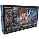 Yu-Gi-Oh!: Legendary Collection Kaiba