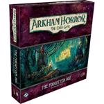 Arkham Horror: The Card Game - The Forgotten Age Deluxe