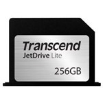 Memory Card Transcend JetDrive Lite 330 56GB pentru Apple MacBook Pro Retina 13inch