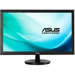 Monitor LED Asus VS247NR, 24 inch, 1920 x 1080 Full HD